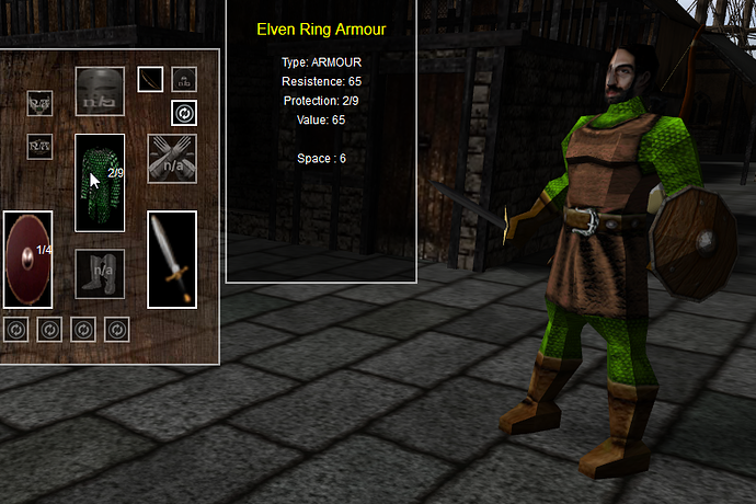 elf%20ring%20armor